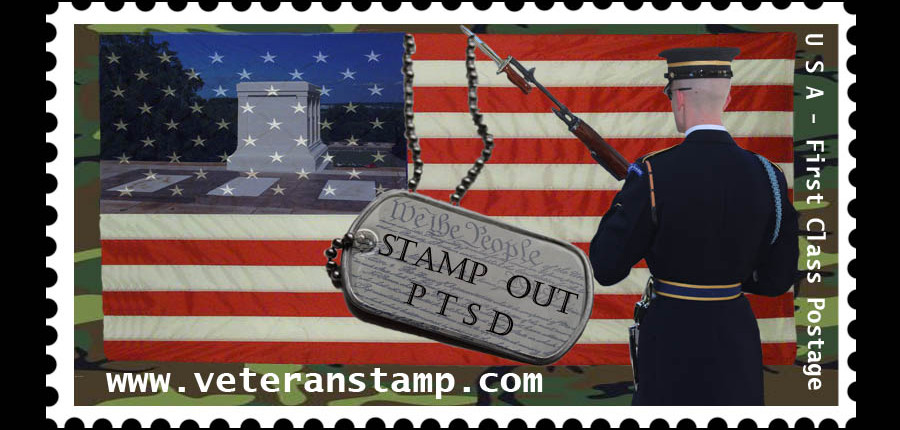 VeteranStampTombGuardConstitutionFinal2-900x430